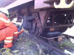 nehoda-zeleznice-mezimesti-nachodsko-10
