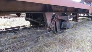 nehoda-zeleznice-mezimesti-nachodsko-4