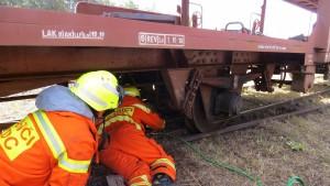 nehoda-zeleznice-mezimesti-nachodsko-6