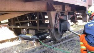 nehoda-zeleznice-mezimesti-nachodsko-8