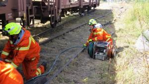 nehoda-zeleznice-mezimesti-nachodsko-9