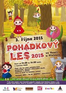 pohadkovy-les-veseli-u-prelouce-3-10-2015