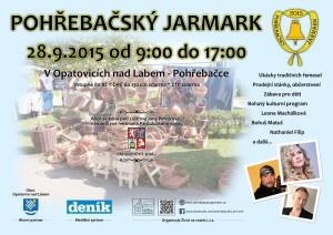 pohrebacsky-jarmark-29-9-2015