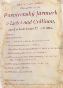 posvicensky-jarmark-luzec-nad-cidlinou-12-9