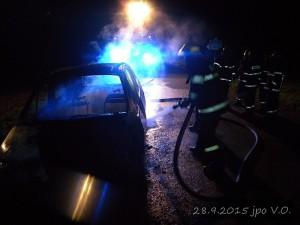 pozar-automobilu-slatina-28-9-2015-11