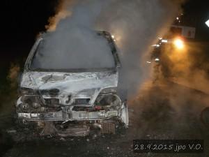 pozar-automobilu-slatina-28-9-2015-7