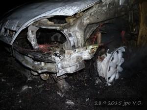 pozar-automobilu-slatina-28-9-2015-9