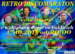 retro-discomaraton-kd-valdice