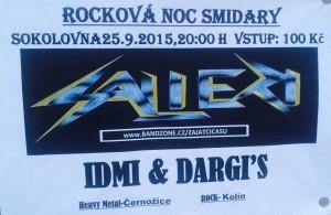 rockova-noc-smidary