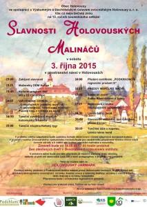 slavnosti-holovouskych-malinacu-sobota-3-rijna-2015