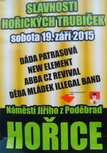 slavnosti-horickych-trubicek-plakat