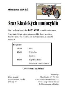 sraz-klasickych-motocyklu-bristany-u-horaku