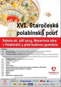 staroceska-polabinska-pout-26-9-pardubice