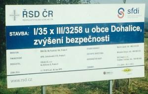 stavba-krizovatky-i-35-iii-3528-dohalice