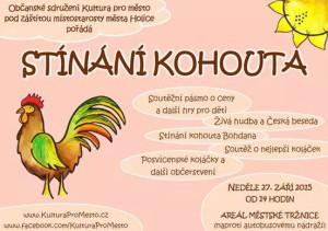 stihani-kohouta-holice-27-9-2015
