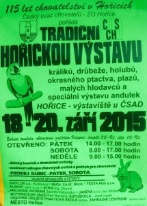 tradicni-vystava-chovatelu-horice-18-20-zari-2015