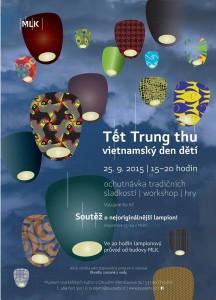vietnamsky-den-deti-pardubice-25-9-2015