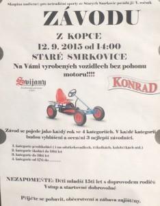 zavod-z-kopce-12-9-stare-smrkovice