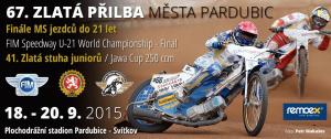 zlata-prilba-18-20-9-2015-67-rocnik