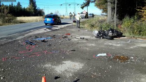 dopravni-nehoda-chrudim-1