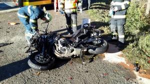 dopravni-nehoda-chrudim
