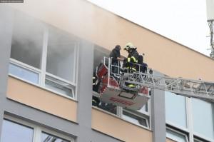 evakuace-pardubickeho-gymnazia-cviceni-3