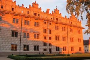 kastelanska-litomysl-28-10-2015