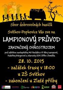 lampionovy-pruvod-28-10-pardubice