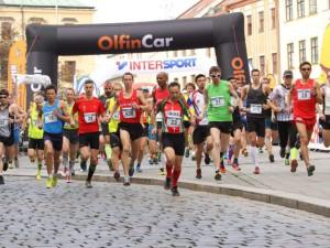 maraton-hradec-kralove