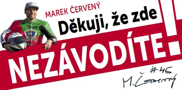 marek-cerveny-dekujeme-ze-zde-nezavodite-horice-rijen-2015-m.jpg