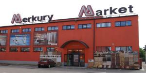 merkury-market-hradec-kralove