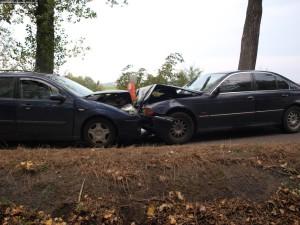 nehoda-celni-stret-novy-bydzov-1
