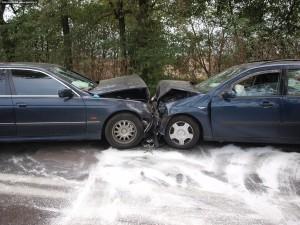 nehoda-celni-stret-novy-bydzov-2