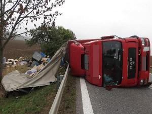 nehoda-kamionu-dolany-svinistany-4
