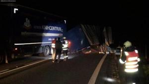 nehoda-kamionu-moravska-trebova-1