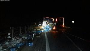 nehoda-kamionu-moravska-trebova