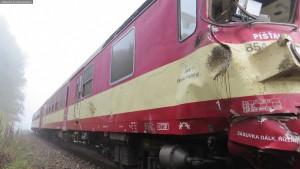 nehoda-stret-traktoru-s-vlakem-ocelice-rychnovsko-5