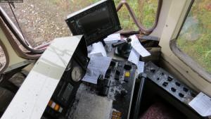 nehoda-stret-traktoru-s-vlakem-ocelice-rychnovsko-6