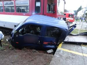nehoda-trutnov-mlade-buky-4