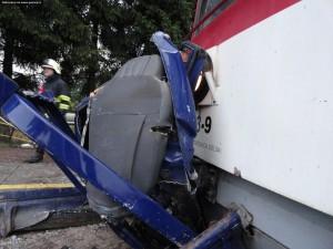nehoda-trutnov-mlade-buky-6