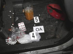 policejni-zasah-horice-drogova-mafie-varna-vyrobce-drog-2
