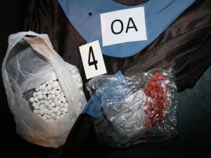 policejni-zasah-horice-drogova-mafie-varna-vyrobce-drog-3