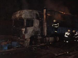 pozar-exploze-kamion-cerekvice-nad-loucnou-1