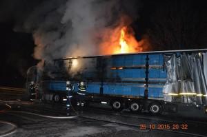 pozar-exploze-kamion-cerekvice-nad-loucnou