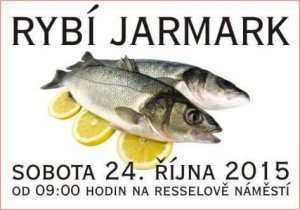 rybi-jarmark-chrudim-24-10-2015