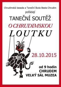 tanecni-soutez-o-chrudimskou-loutku-28-10-2015