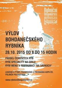 vylov-bohdanecskeho-rybnika-28-10-2015