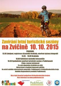 zavirani-letni-turisticke-sezony-na-zvicine-2015