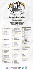 advent-2015-jicin-program