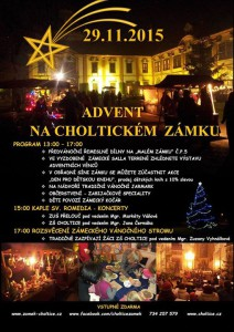 advent-na-choltickem-zamku-29-11-2015